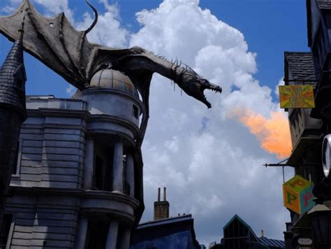 Universal Studios Orlando Sweepstakes - win a free universal orlando vacation green vacation deals