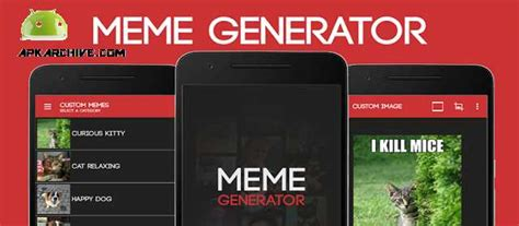 meme generator v4 029 apk paid download serialscrackswarez