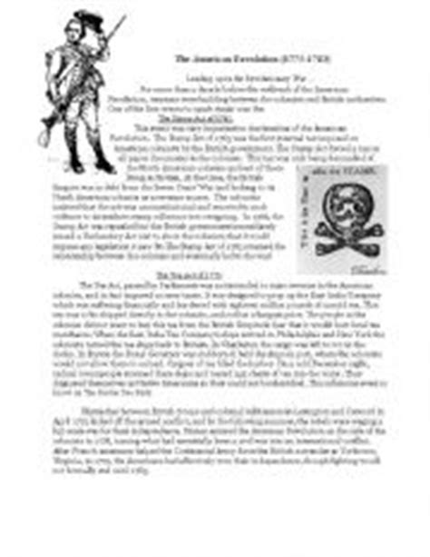 america independence movements worksheet american revolution worksheets free worksheets library and print worksheets free on