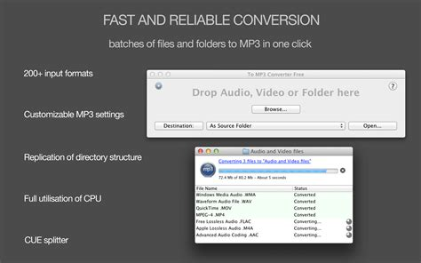 Download Mp3 Converter For Mac Os X   to mp3 converter free for mac os x download to mp3