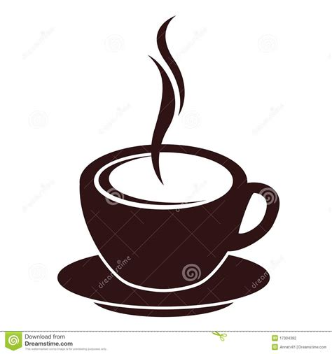 coffee cup silhouette coffee silhouette www pixshark com images galleries