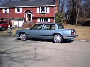 1986 Buick Electra 1986 Buick Electra Pictures Cargurus