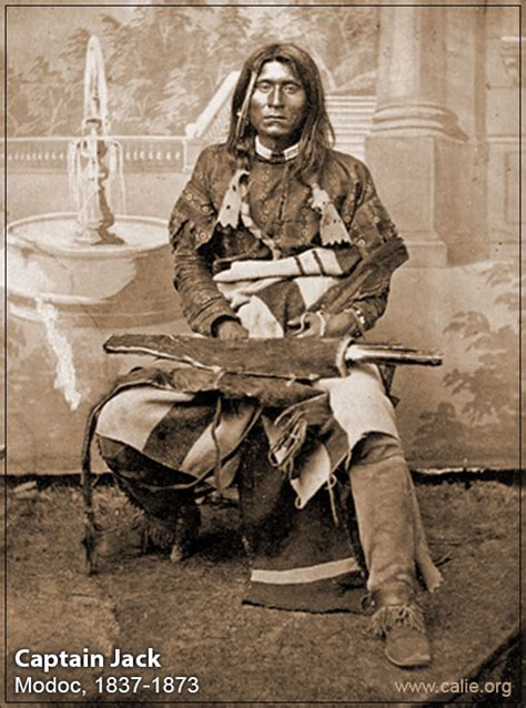 famous native american warriors image gallery indian warrior names