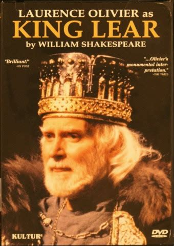 king lear themes nothing pa 13 14 themes in king lear