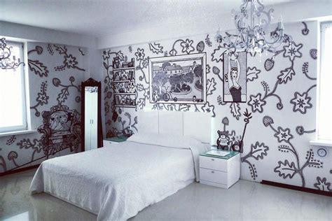 pittura sui muri interni della casa pittura sui muri interni della casa umidit da tubo rotto