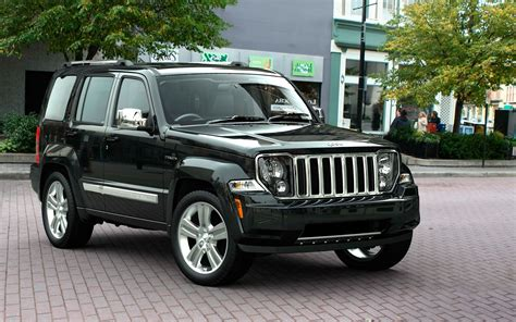 black jeep liberty black jeep liberty interior black jeep liberty interior