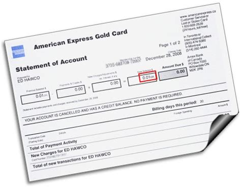 Amex Gift Card Customer Service - amex corporate card balance best business cards