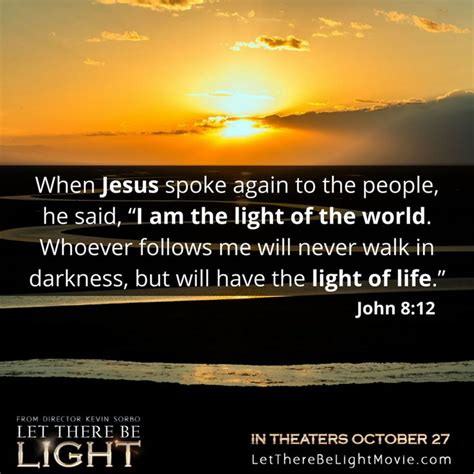 let there be light theaters 345 best christian images on christian