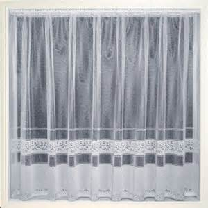 buy net curtains modern net curtains mill outlets blog