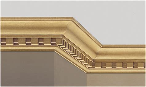 cornice moulding ornamental mouldings 1