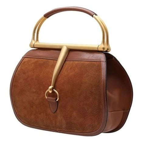 vintage bag 25 best ideas about vintage handbags on