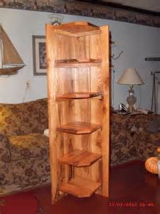 cabinet made out of pallets pallets