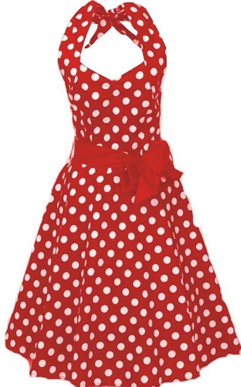 Black Polka Sexydress drop shipping designer dresses polka dots black dress