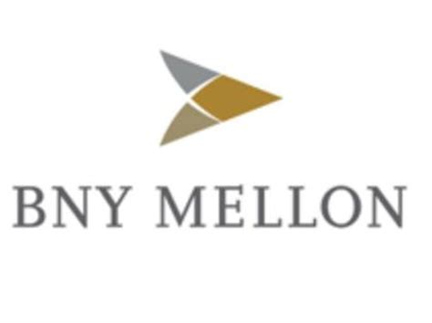 mellon bank bank of new york mellon accused of ripping two pension