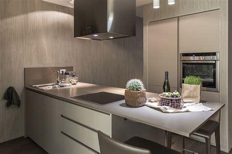 Cucina Ad Isola by Come Progettare Una Cucina Ad Isola Perfetta