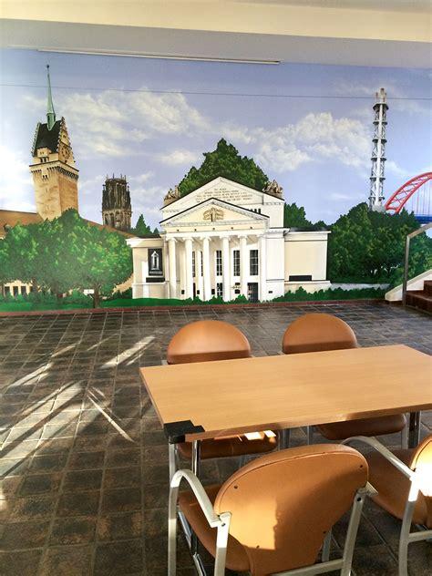graffiti duisburg duisburger skyline als graffiti auftrag news zu graffiti