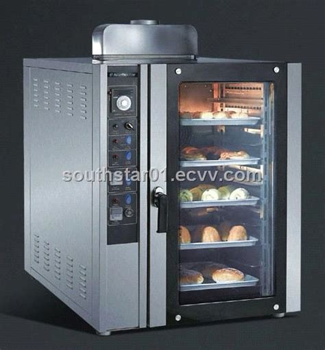 Convection Oven Gas 8 Tray Nfc 8q industrial gas convection oven nfc 8q purchasing souring