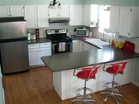 worthy small u shaped kitchen remodel ideas f29x on excellent 35 best images about u shaped kitchen designs on pinterest