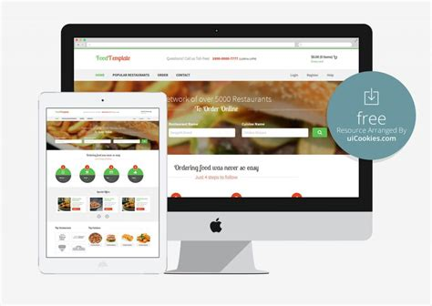 best bootstrap websites top 100 free html5 responsive bootstrap themes