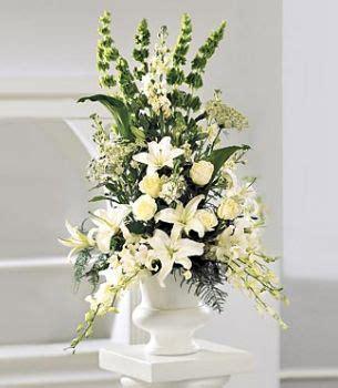 classic white flowers wedding arrangement pix.jpg