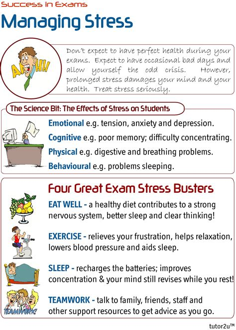 stress ultimate stress management guide to reduce remove stress anxiety depression permanently 10 effective tips to stop stress today books four great stress busters displays