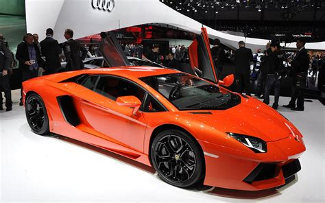 Lamborghini Aventador Lp 700 4 by Lamborghini Aventador Lp 700 4 Pictures Hd Wallpapers