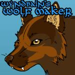 wolf maker design your wolf characters create a wolf by kcoyote on deviantart