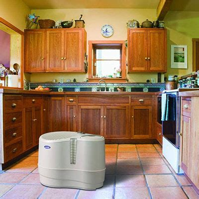 humidifier for room select the right humidifiers and dehumidifiers for your