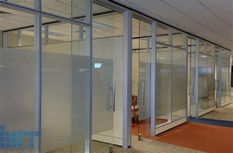 glass offices doors frameless glass sliding doors for modular office
