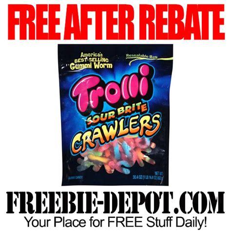rebate free free after rebate page 4