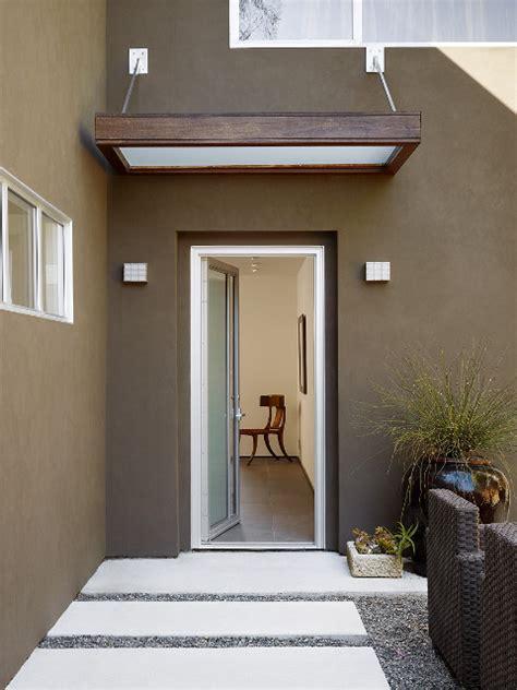 shade patio door awning furniture