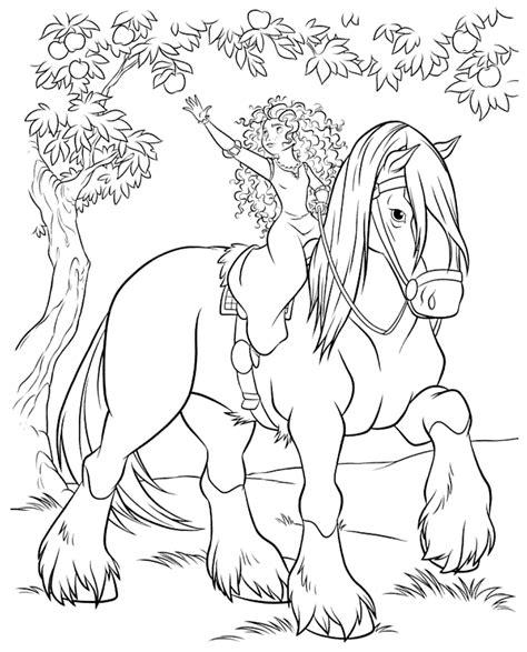 orangutan coloring pages az coloring pages