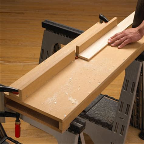router bench plans pdf diy homemade router table plans download how to build a paddleboard woodguides