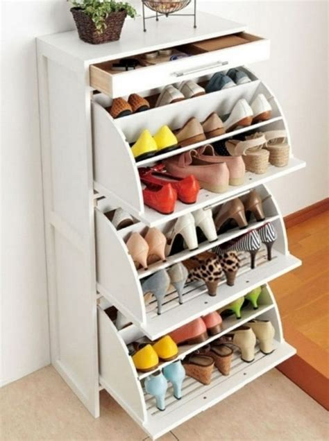 shoe storage ideas shoe storage cabinet ikea home design ideas