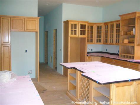 upper kitchen cabinets with glass doors kitchen cabinet glass replacement windows variety