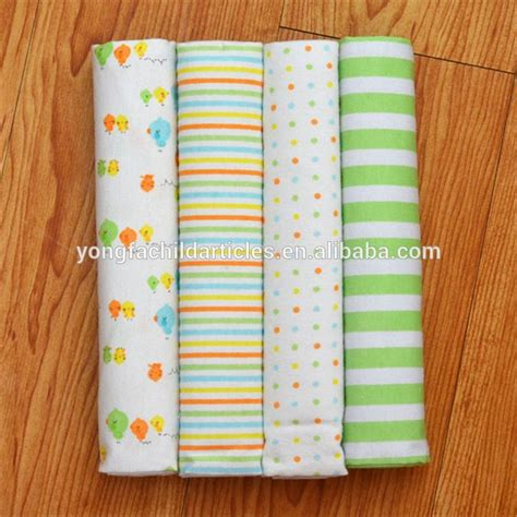 how to buy soft sheets breathable soft blanket baby sheets set of 4 buy