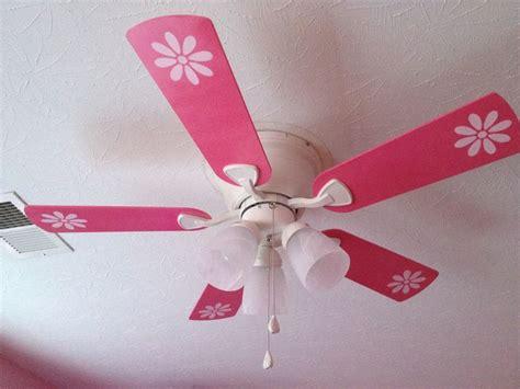 ceiling fan painting ideas best 25 painted ceiling fans ideas on