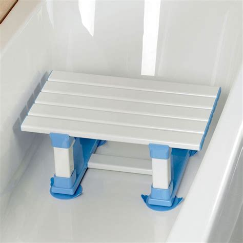 bathtub seats for adults bathtub seat for adults 28 images slatted bath seat
