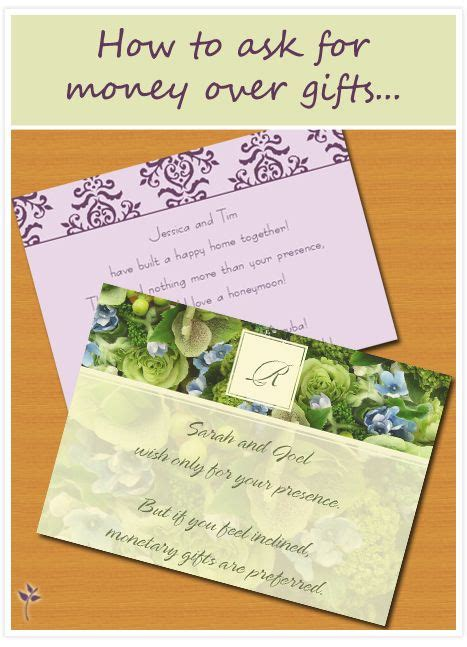 invitation etiquette wedding tricks wedding wedding invitations and