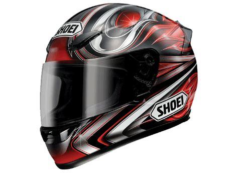 helm shoei sni resmi dipasarkan
