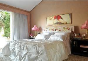 Small couple bedroom decoration ideas home interior design