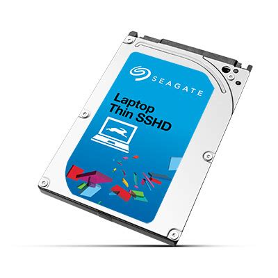 Hardisk Laptop Sshd laptop sshd 1tb hdd laptop upgrade ps4 drive seagate