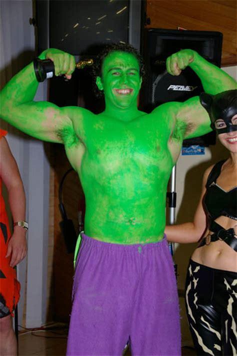 hulk tattoo fail hulk costume for women