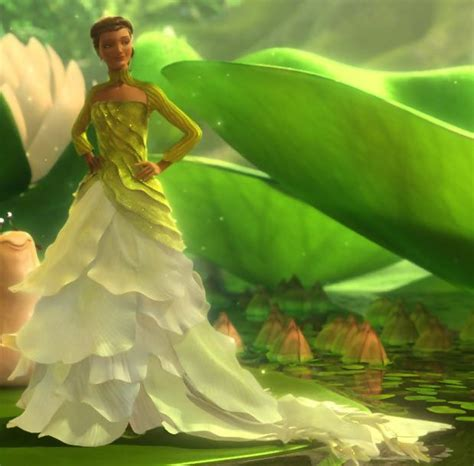 six film epic romances 17 best images about cosplay ideas queen tara from epic