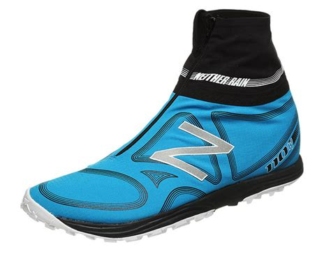 winter running shoes best winter running shoes gear patrol