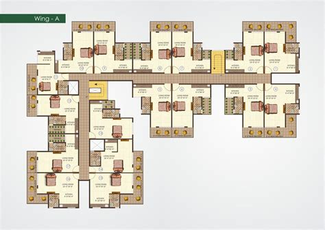 in apartment plans studio apt floor plan a jpg 1000 215 709 apartment floor