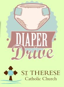 cle diaper drive sept 23 30 diapers make a difference basilica shrine of saint mary september 24 2017