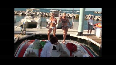 mti boats youtube driving mti boats 48 down to key west yacht club youtube