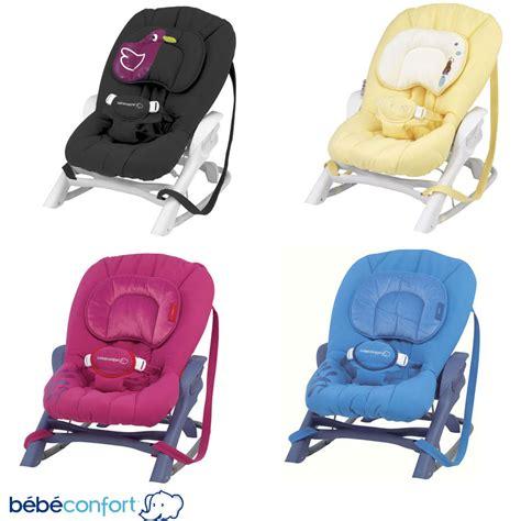 hamaca de bebes hamaca gandulita de beb 233 confort pequelia