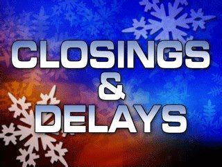 Will The Post Office Be Open Tomorrow by Wcs Schools Closed Wednesday Hobnob Franklin